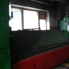 DSC07130